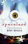Spaceland: A Novel of the Fourth Dimension