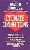 Intimate Connections
