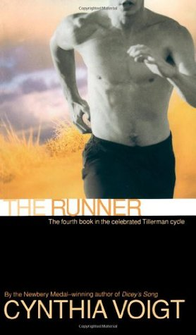 The Runner - Cynthia Voigt epub download and pdf download