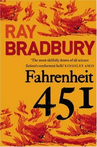 fahrenheit 451 and truman show A summary of themes in ray bradbury's fahrenheit 451 learn exactly what happened in this chapter, scene, or section of fahrenheit 451 and what it means perfect for acing essays, tests, and quizzes, as well as for writing lesson plans.