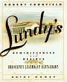 Lundy's : reminiscences and recipes from Brooklyn's legendary restaurant