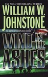 Wind in the Ashes (Ashes, #6)