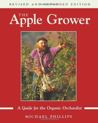The Apple Grower by Michael    Phillips