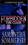 Forbidden: The Claim (Forbidden #1)