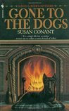 Gone to the Dogs (A Dog Lover's Mystery #6)