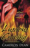 Luscious Craving (Candace Steele Vampire Killer #2)