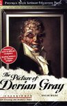 The Picture of Dorian Gray (Literary Touchstone Edition)