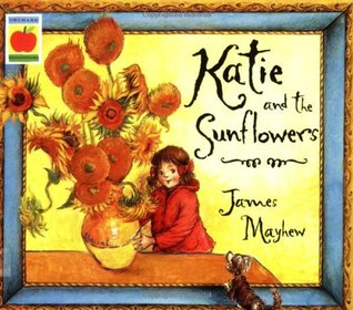 Katie and the Sunflowers (Katie)