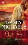 A Reckless Beauty (Romney Marsh, #5)