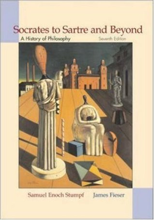 Socrates to Sartre and Beyond: A History of Philosophy with Free Philosophy Powerweb