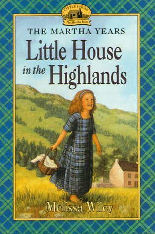 Little House in the Highlands pdf