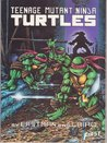 Teenage Mutant Ninja Turtles, Book I