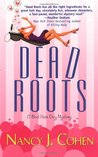Dead Roots (Bad Hair Day Mystery, #7)