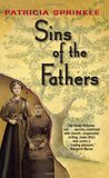 Sins of the Fathers (Family Tree, #2)