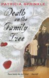 Death on the Family Tree (Family Tree Genealogy #1)
