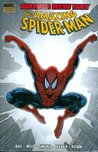 Spider-Man: Brand New Day, Vol. 2