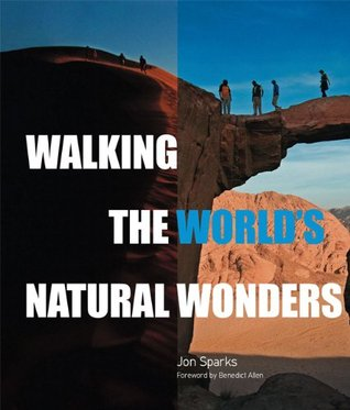 Walking the World's Most Exceptional Trails by Eloise Napier