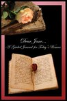 Dear Jane...a Guided Journal for Today's Woman