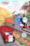 The Great Race (Thomas & Friends)