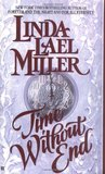 Time Without End (Vampire, #3)