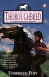 Unbridled Fury (Thoroughbred, #62)