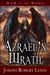 Azrael's Wrath (Angels and ...