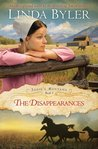 The Disappearances (Sadie's Montana, #3)