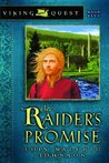 Raider's Promise (Viking Quest, #5)