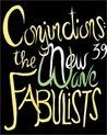 Conjunctions: 39, The New Wave Fabulists