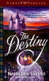 The Destiny (Torridon, #2)