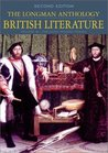 The Longman Anthology of British Literature, Volume 1B: The Early Modern Period