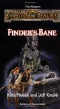 Finder's Bane (Forgotten Realms: Lost Gods, #1; The Harpers, #15)