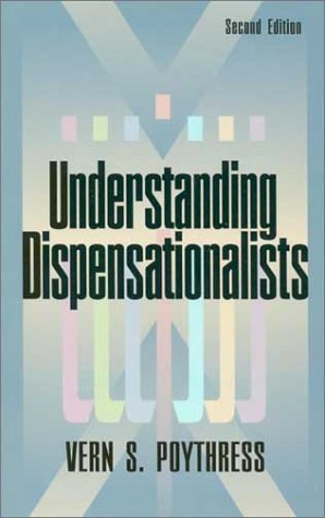 Find Understanding Dispensationalists ePub by Vern Sheridan Poythress