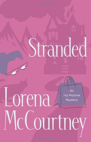 Stranded by Lorena McCourtney