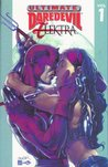 Ultimate Daredevil & Elektra, Vol. 1