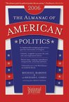 The Almanac of American Politics 2006 (Almanac of American Politics)