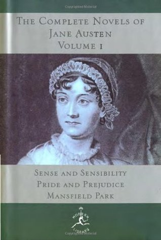balance between sense and sensibility jane austen english literature essay Jane austen's biography and life storyjane austen was an english  in english literature  austen's earnings from sense and sensibility provided.