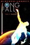 Long Fall (Biotech Legacy, #2)