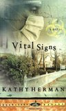 Vital Signs (The Baxter Series #3)