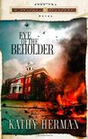 Eye of the Beholder (A Seaport Suspense Novel, #2)
