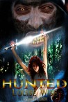 Hunted (Eden - Beauty and the Beast)