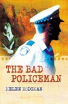 The Bad Policeman