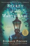 Secret of the White Rose (Simon Ziele, #3)