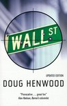 Wall Street: How It Works and for Whom