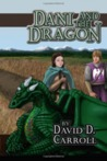 Dani and the Dragon