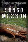 Congo Mission (A Jack Sharp Novel)
