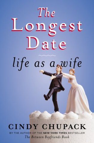 Review The Longest Date: Life as a Wife PDF