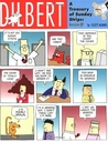 Dilbert : A Treasury of Sunday Strips