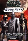 A New Threat (Star Wars: Boba Fett, #5)