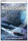 Succession by Scott Westerfeld